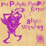 200211-the-purple-people-eater.jpg