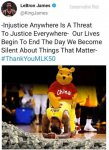 lebron-injustice-everywhere-bent-over-for-china.jpg