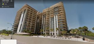 Miami Condo 2.png