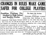 1932 football safety.png