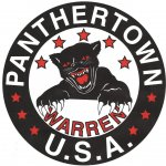 Panthertown Logo 3.jpeg