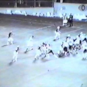 1974 Warren G Harding vs Upper Arlington (OHSAA Class AAA State Final)