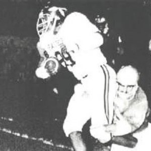 1973 Warren Western Reserve vs Youngstown Cardinal Mooney (OHSAA Division AAA State Championship)